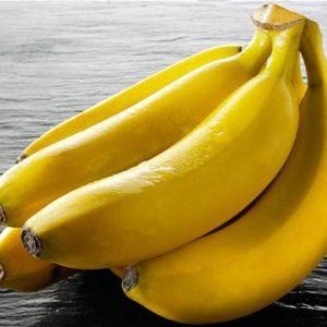 Ses bananes