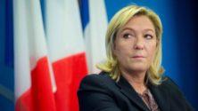 9 choses qui arriveront aux Marocains si Marine Le Pen gagne la présidentielle