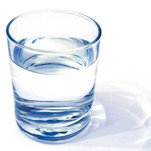 L\'eau