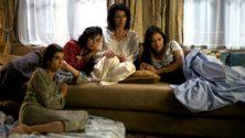 8 rituels d'une fille marocaine après son retour du boulot