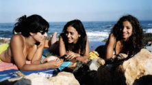 6 choses qui passent par la tête d'une fille marocaine à l'approche de l'été