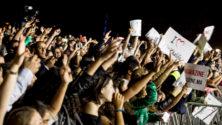 Le public de Mawazine décortiqué : 10 profils phares