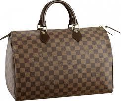 Un sac LV