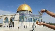 Envie de partir en voyage ? Les blogueurs marocains te montrent comment faire