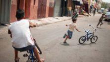 14 souvenirs d'enfance que tous les Marocains ont en commun