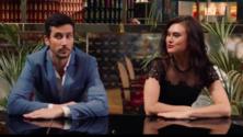 Découvrez la nouvelle publicité du Morocco Mall façon 'La La Land'