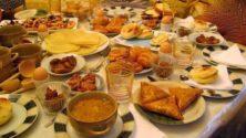 12 choses qui font de Ramadan le mois préféré des Marocains