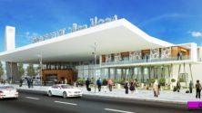 La ville de Settat aura une nouvelle gare ferroviaire