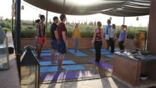 Le Global Wellness Day débarque au Maroc pour votre plus grand plaisir
