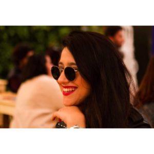 Jihane Rouzaqui