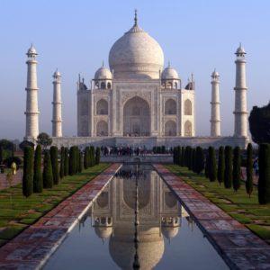 L\'Inde