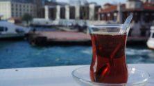 11 bonnes raisons de ne JAMAIS visiter la Turquie