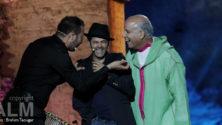 7 bonnes raisons d'assister au Marrakech du rire (MDR) cet été