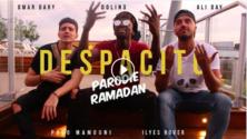 Vidéo : La parodie Ramadanesque de Despacito de ce groupe Maroco-congolais va bien vous faire rire