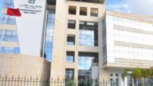 L'Université Mohammed V de Rabat intègre le classement QS World University Ranking 2018