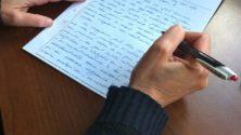 Des enseignants suspendent la correction des épreuves du baccalauréat