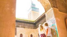 13 endroits super instagrammables à Fès