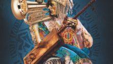 Top 10 des plus belles affiches du Festival Gnaoua et musiques du monde