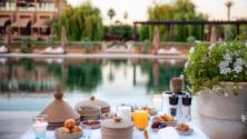 Ramadan 2017 : 8 endroits où prendre son Ftour à Marrakech