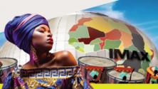L'Afrique à l'honneur pour la 3 ème édition du Morocco Mall Shopping Festival
