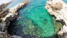 13 sublimes plages marocaines qui font fureur sur Instagram