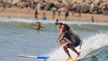 11 beaux spots pour surfer au Maroc