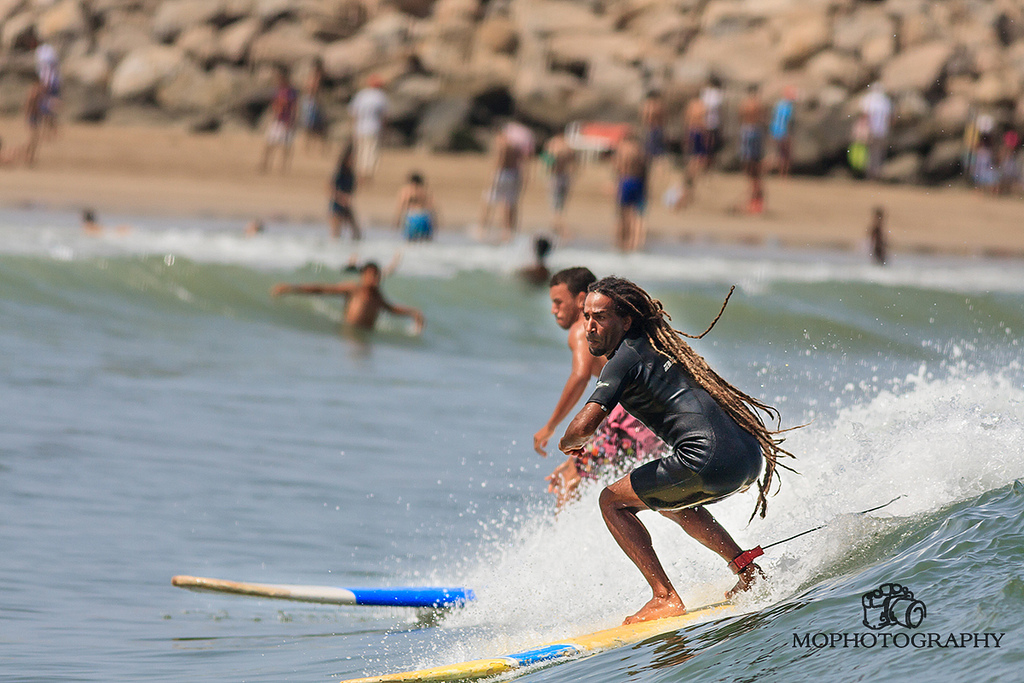 11 beaux spots pour surfer au Maroc - Welovebuzz