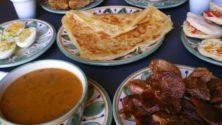 Quiz : Quel plat ramadanesque es-tu ?