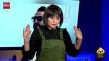 Pourquoi en tant que Marocaine l'émission de Bouchra Ddeau et Rachid Niny m'a blessée