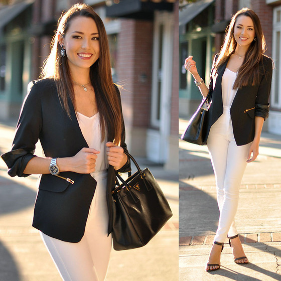 superb cute job interview outfits
