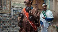 10 bonnes raisons d'assister au Festival Gnaoua et musiques du monde