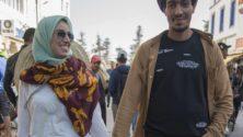 L'amour pur célébré sur une terre de paix : Essaouira dans toute sa splendeur avec #GnaouaLove