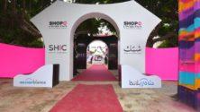 7 marques de créateurs marocains présentes au Shop In Casablanca (SHIC)