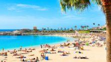 12 bonnes raisons de ne JAMAIS visiter Las Palmas