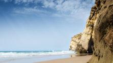 13 plages marocaines où il faut absolument se baigner cet été
