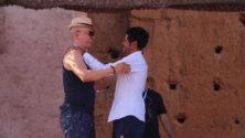 Marrakech du rire : Les 6 moments forts du gala