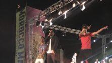 Concerts du Morocco Mall Shopping Festival : Retour sur les meilleurs moments