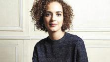 Leila Slimani va à la rencontre du public marocain, et voici les dates de sa tournée…