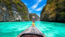 13 bonnes raisons de ne JAMAIS visiter la Thaïlande
