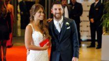 Lionel Messi sera en voyage de noces à Marrakech