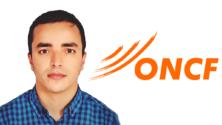 L'ONCF utilise sans autorisation la photo d'un Marocain pour un faux témoignage