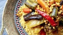 Amoureux du Maroc, voici 14 comptes Instagram qui vous laisseront sans voix