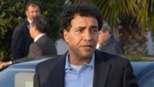 Abdelmajid Dolmy, la star du football marocain s'est éteint