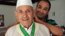 10 bonnes raisons d'adorer Rachid El Ouali