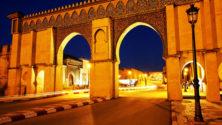 17 avantages de vivre à Meknès