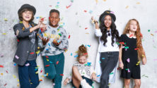 Casa Festival : 7 bonnes raisons d'assister au concert des Kids United