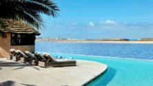 13 piscines de rêve pour profiter de l'été au Maroc
