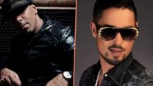 6 bonnes raisons de ne pas rater le concert de Lartiste et DJ Abdel ce soir au Morocco Mall