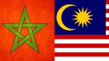 Le Maroc et la Malaisie se mettent d'accord pour une exemption partielle de visa