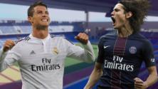 Le Maroc abritera en décembre un match amical entre le Réal Madrid et le PSG